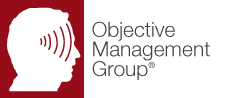 Objective Management Group - The Original Sales Assessment and Sales Force Evaluation Built for Sales